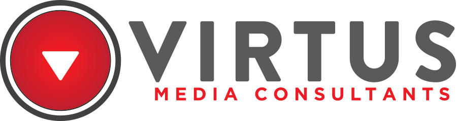 VIRTUS Media Consultants